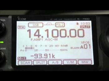 3fc7d250-f216-4e66-b34e-062cd4ba1cbf.jpg