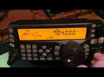 4262919a-79a5-46ac-a8d0-a7db9a680497.jpg