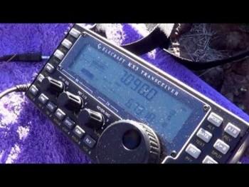 88260caa-cab1-4b18-bbc0-4e338eed7b81.jpg