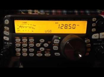 8a255d37-4d9e-418d-8763-afafb41a45e3.jpg