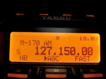 99a4f148-fb8f-41fb-b77d-821c7d28ac08.jpg