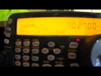 b87546aa-76b7-4d84-abbd-3f06c414cace.jpg