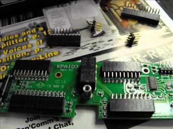 d647410b-1ff7-4d04-a890-c4769b16d01a.jpg