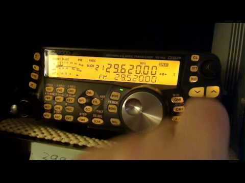 TS 480 FM Program RPT