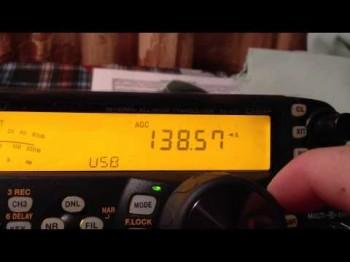 e52d87f6-ef00-49e5-8e26-976005de6fbe.jpg