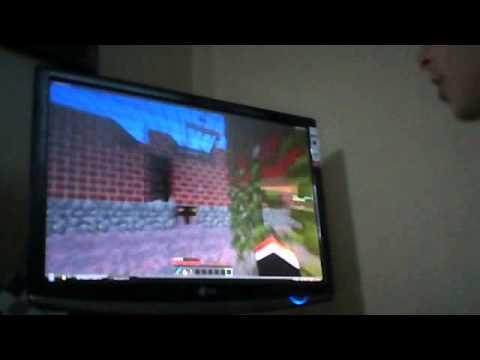 ELECRAFT VIDIO REVIEW