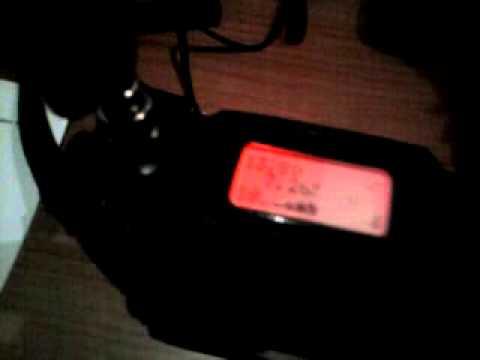 SW1NPJ_Radio_Station_internal homemade  antenna.mp4