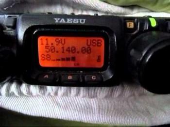 d6c386e4-7d5d-4fad-a40b-8ea6da11632f.jpg