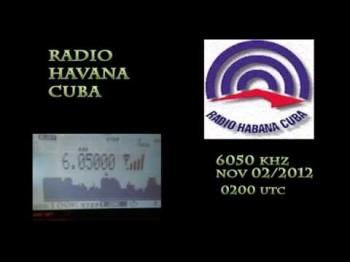 5ccaf98d-0b5f-4013-83a4-05d782251c9e.jpg