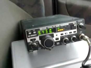 7321644e-eac8-4dac-9a89-17cb3dae7bd5.jpg