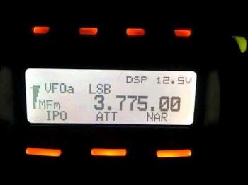 84069af5-96bf-42a3-ac4a-f113bd89bd75.jpg