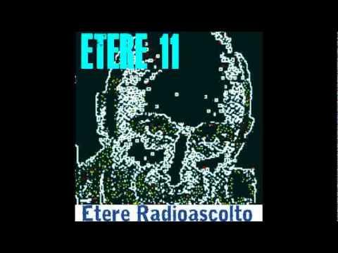 ETERE 11 - BN - RADIO EXTERIOR DE ESPANA  ECCEZIONALE GUIDA ALLE ONDE CORTE--- AM RADIO NOV 1991.flv