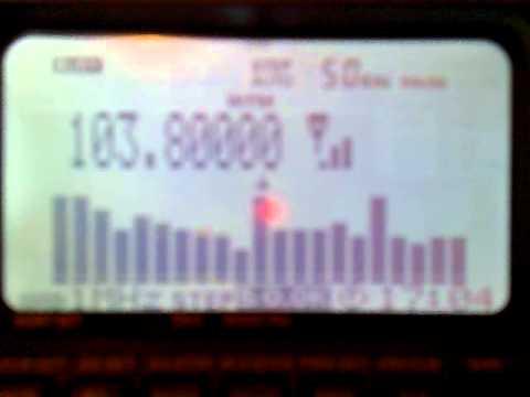103.8 Mhz Romania.mp4