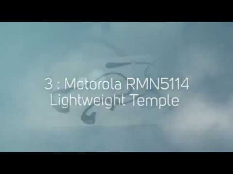 Get Icom IC-R20 Sport-06 Wideband Radio Scanner - Dual Watch 2015