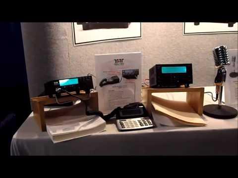 Orlando Amateur Radio Hamfest 2015