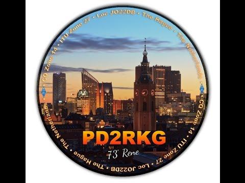 PD2RKG QRP FT-817