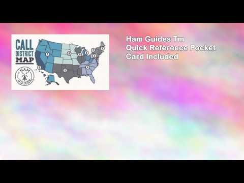 Icom 2730a Radio Programming Softwarecable and Ham Guides
