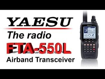 23b6b59d-94f4-490c-9180-31e053de1972.jpg