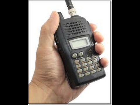 Highly Effective Grid-down Portable Solar Communications System Using Yaesu FT-60 Handheld HAM Radio