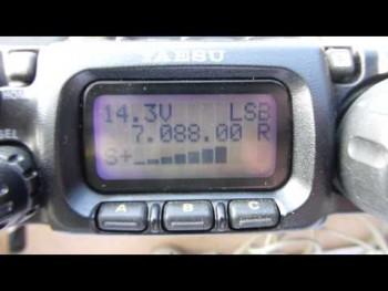 a570cb1e-f2ee-42e4-a0a5-0bdfd20d44dd.jpg