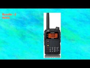 aae053b0-ea41-4b25-a799-ba5c544d0e33.jpg