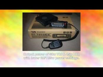 be24cb95-6371-47f2-8504-4cc9d8e2cd25.jpg