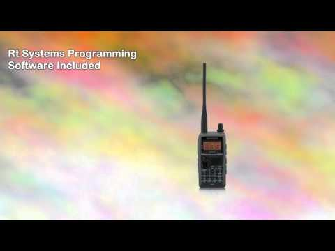 Kenwood Thd72a Radio Programming Software Nifty Guide and Ham Guides
