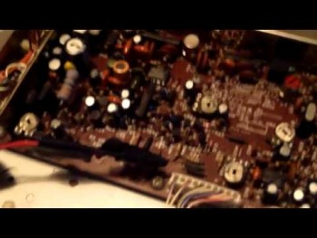 b82f92ca-d395-493a-979a-3faf158bfba4.jpg