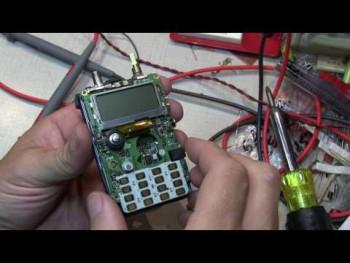 84535e7e-f4c9-43bd-b48e-e543c8310878.jpg