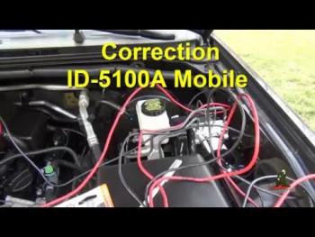 d66e0ffb-9545-43cc-a654-9f41ee26816d.jpg