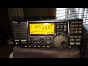 bb610cc7-9c77-4257-bfb2-ed193afbf1e2.jpg