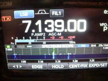 f310c7c9-abba-4593-afb4-440952ed685a.jpg