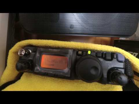 OF9X - IW0HJR/QRP