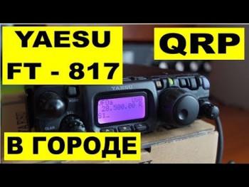 7f2bb412-ca4e-4e40-b17e-4d4c80727ad2.jpg