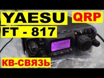 d9bfb1b9-2bdd-44a7-91aa-e7b11fe5572c.jpg